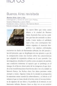 Revista D&D, Nº 121